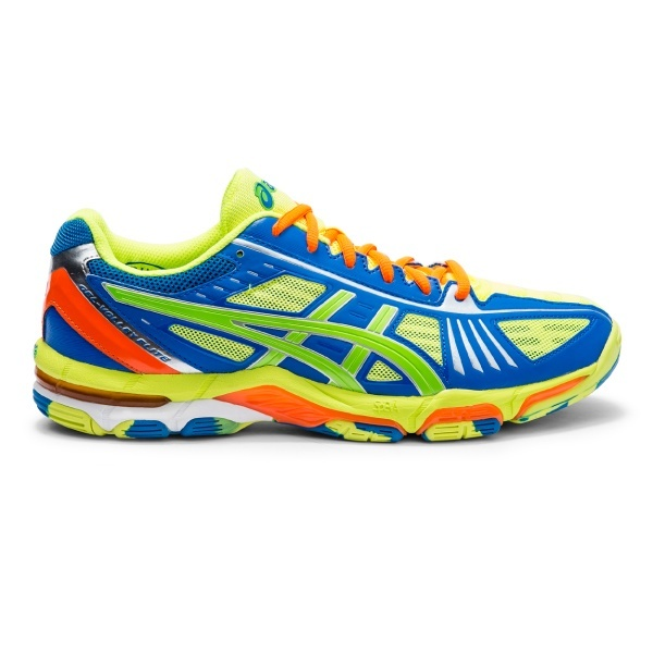 asics-gel-volley-elite-2-multicolor