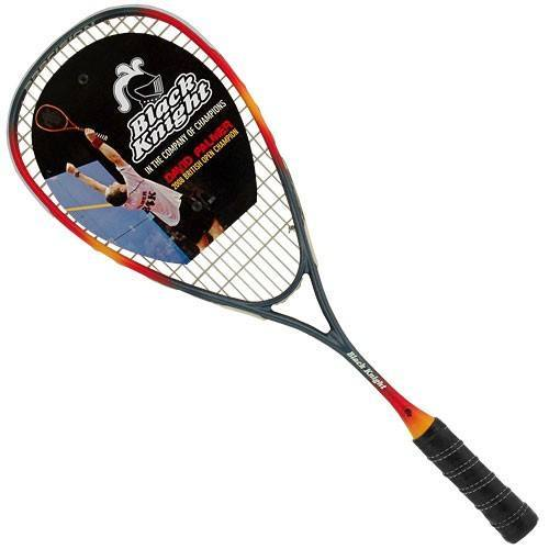 black-knight-junior-squash-racket