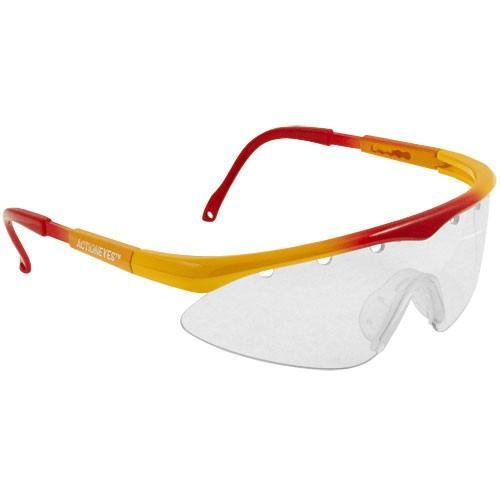 black-knight-turbo-goggles-red-yellow-large