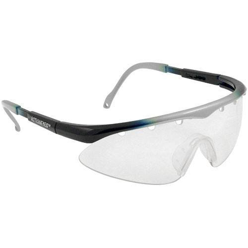 black-knight-turbo-goggles-silver-blue-large