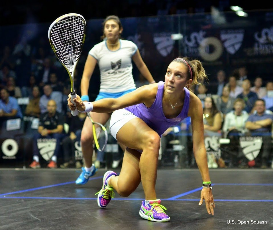 bonus-camille-serme-2014-us-open