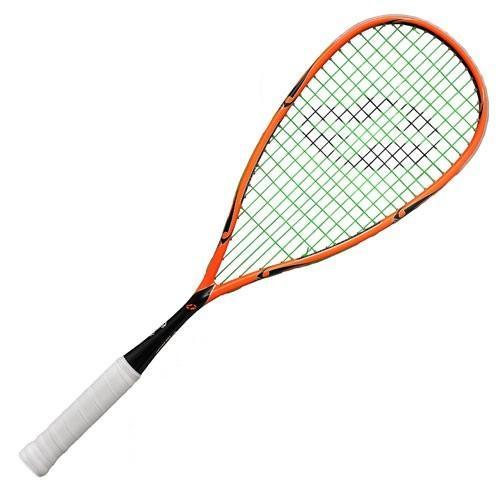 Climax X-Rated Racket