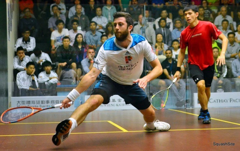 daryl-selby-2014-hk-open