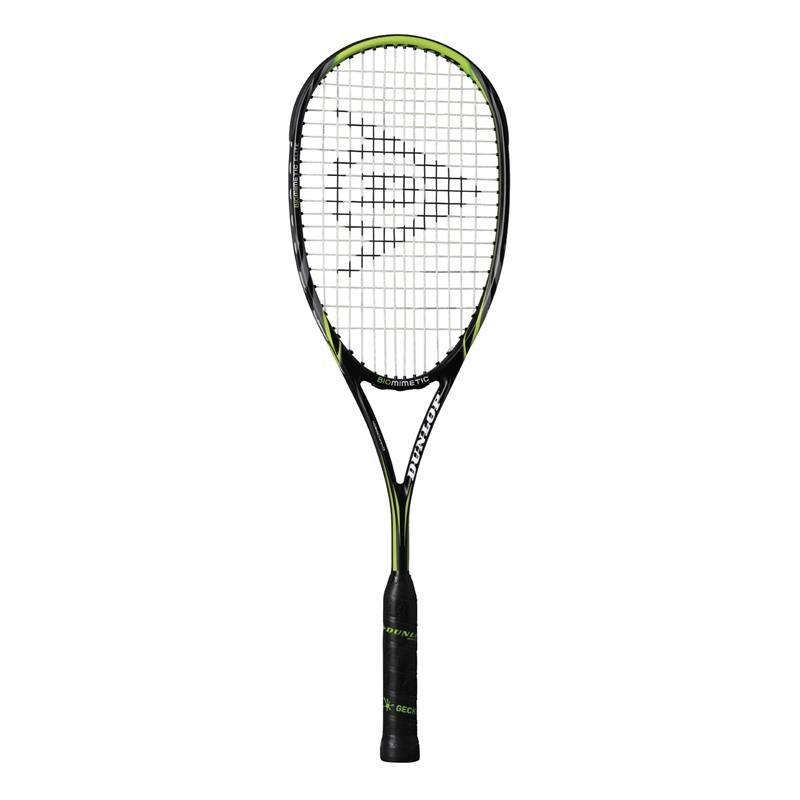 Dunlop Biomimetic Elite 2012