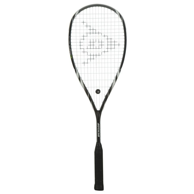 Dunlop Biomimetic Pro Lite - Black Gray