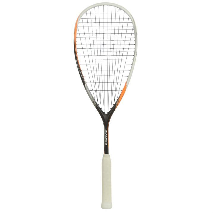 Dunlop Biomimetic Revelation 135