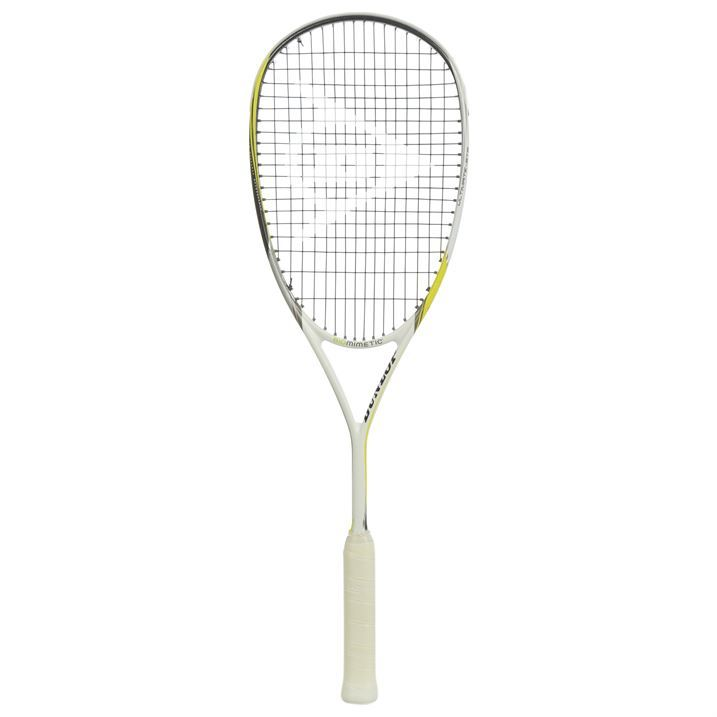 Dunlop Biomimetic Ultimate GTS