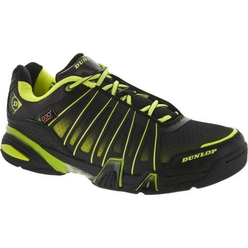 Dunlop Ultimate Tour Court Shoes