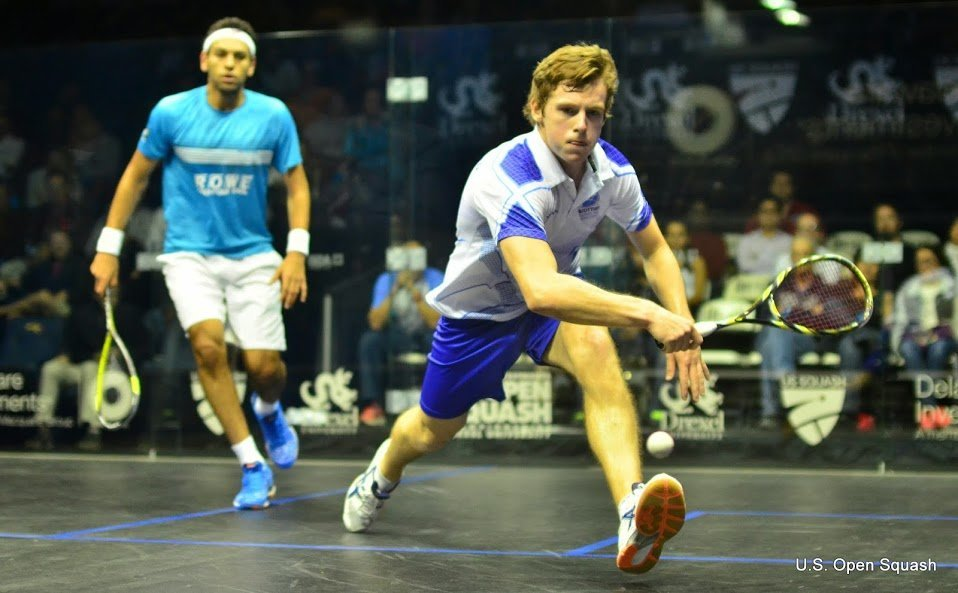 greg-lobban-2014-us-open
