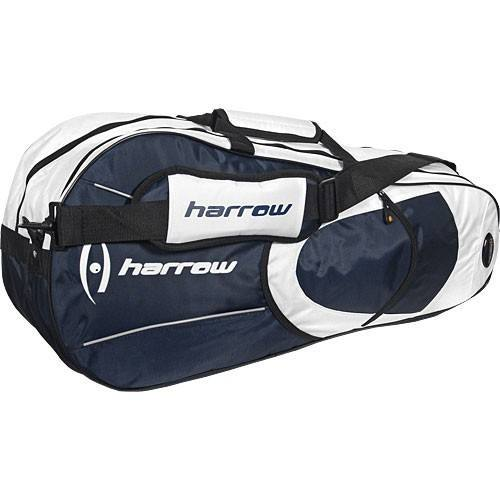 harrow-6-racket-bag-blue