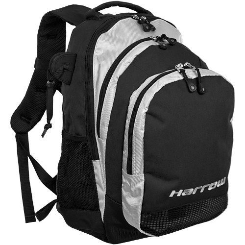 harrow-elite-backpack-black