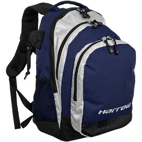 harrow-elite-backpack-navy