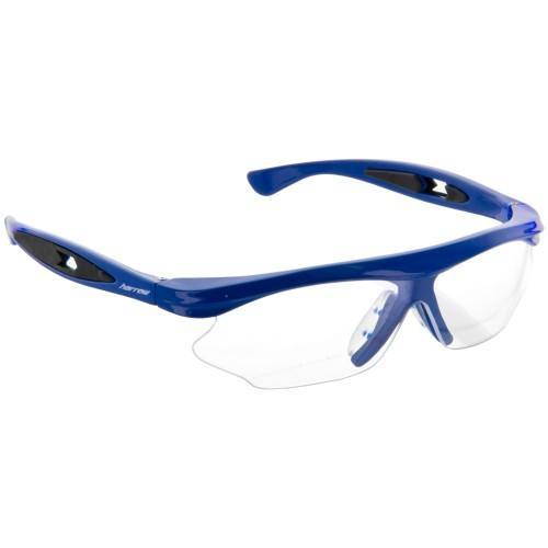 Harrow Squash Goggles: Harrow Radar Junior