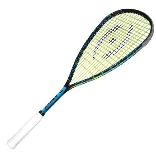 Harrow Renegade Squash Racket