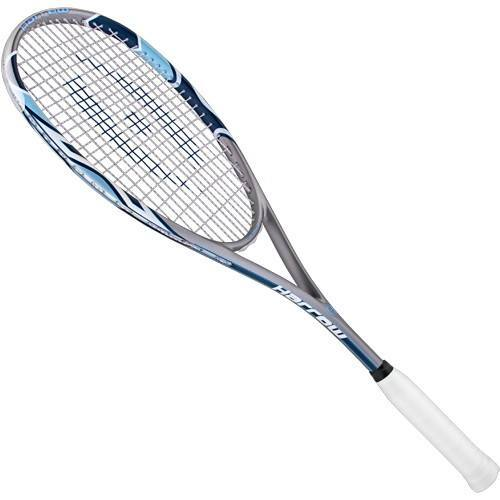 Harrow Stellar Squash Racket