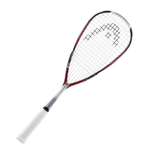 Head CT 135 Squash Racket