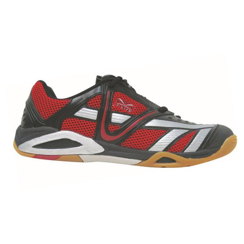 Hi-Tec V-Lite Crosscourt Squash Shoes