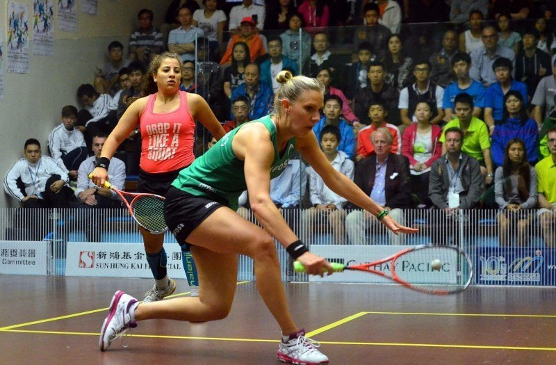 laura-massaro-2014-hk-open