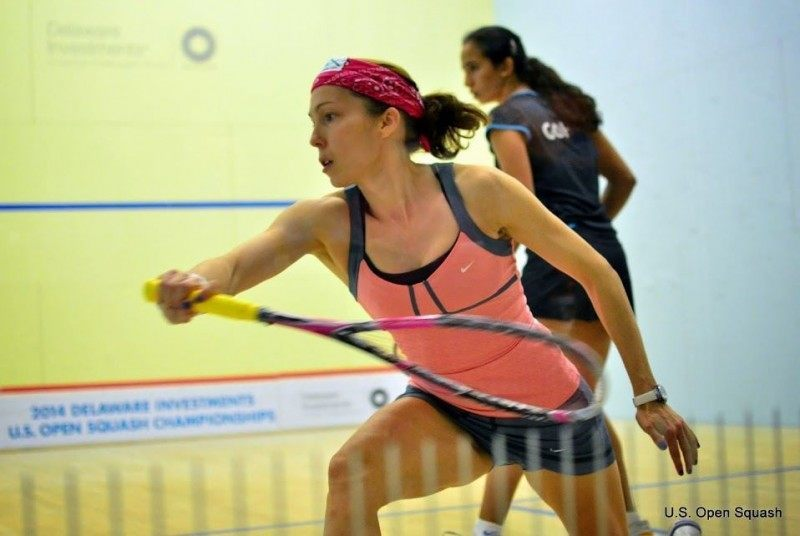 madeline-perry-2014-us-open