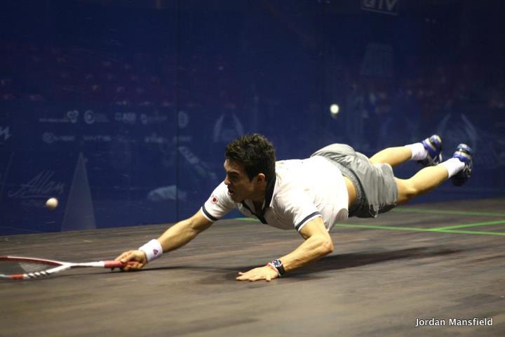 miguel-angel-rodriguez-british-open-2012