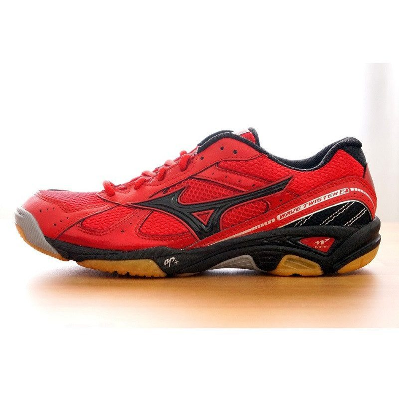 Mizuno Wave Twister 2 Women
