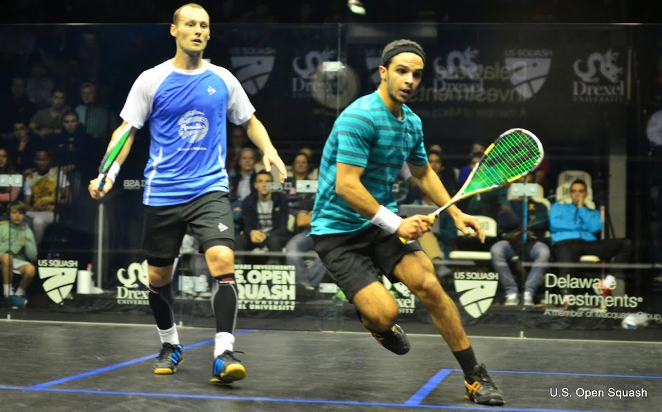 mohamed-abouelghar-2014-us-open