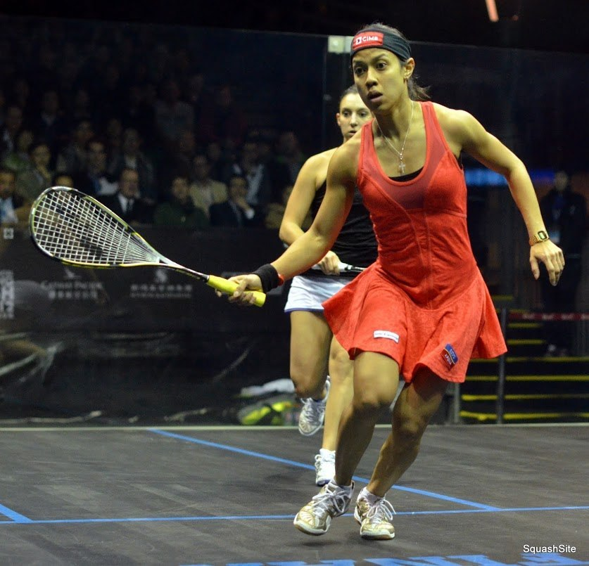 nicol-david-2012-hk-finals