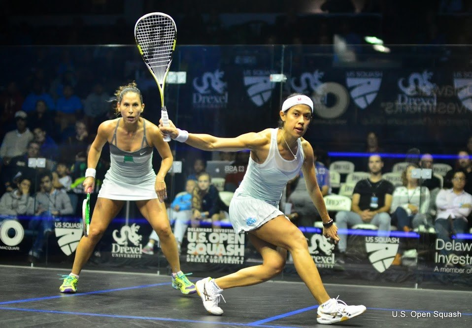 nicol-david-2014-us-open