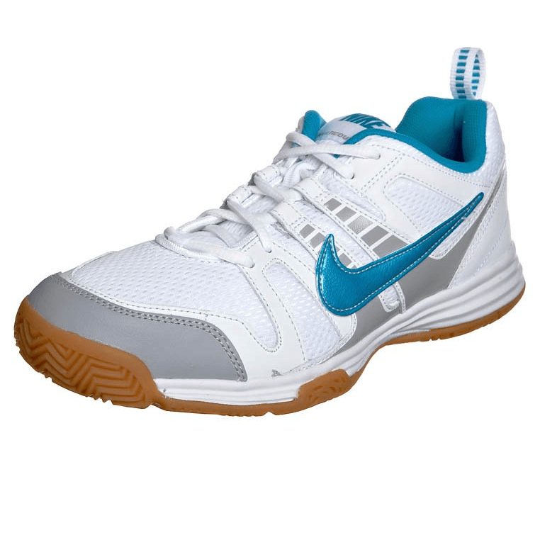 nike-multicourt-10-squash-shoes-blue-image