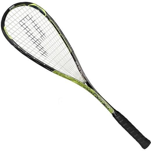 Prince Rebel squash racket