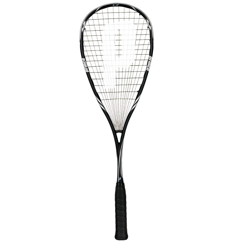 Prince Pro Black SP 850 Squash Racket