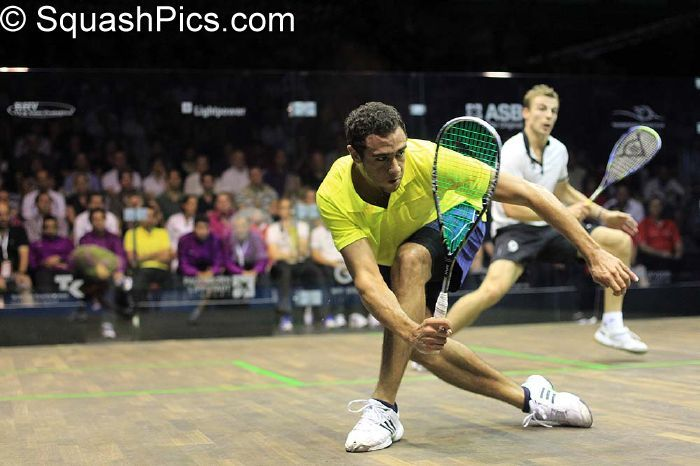 ramy-ashour-dunlop-aerogel-4d-max-intrigue