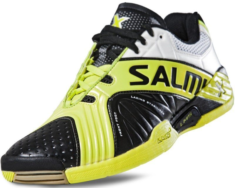 Salming X-Factor 3 Squash Shoes