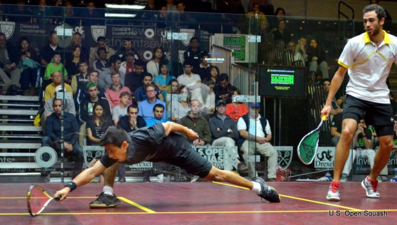saurav-ghosal-stretch