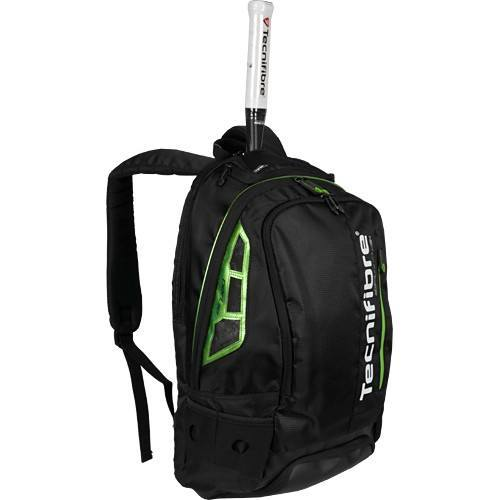 tecnifibre-absolute-green-backpack