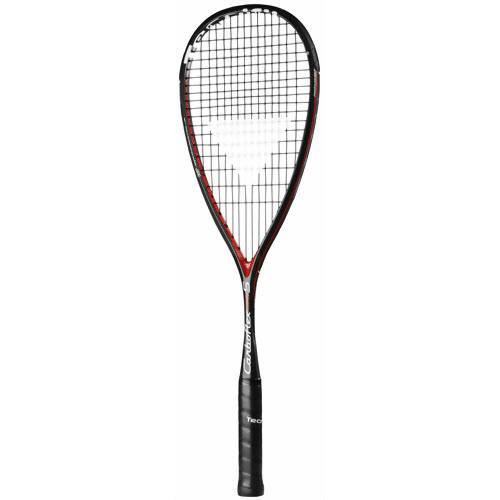 Squash Racket Reviews