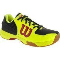 Wilson Recon Shoes